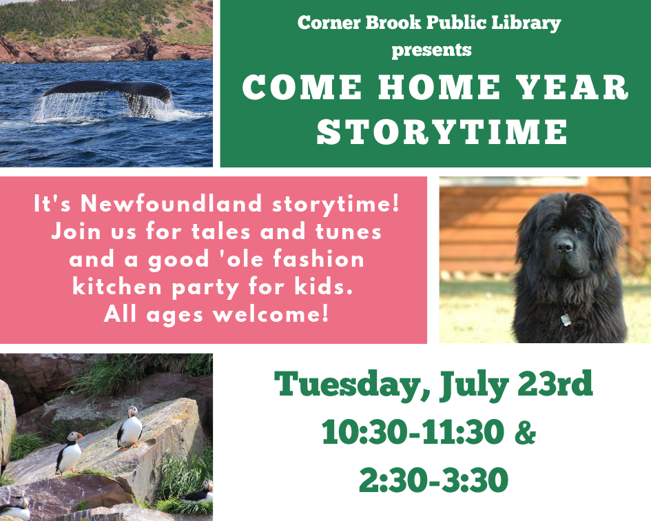 Library-NL storytime.png