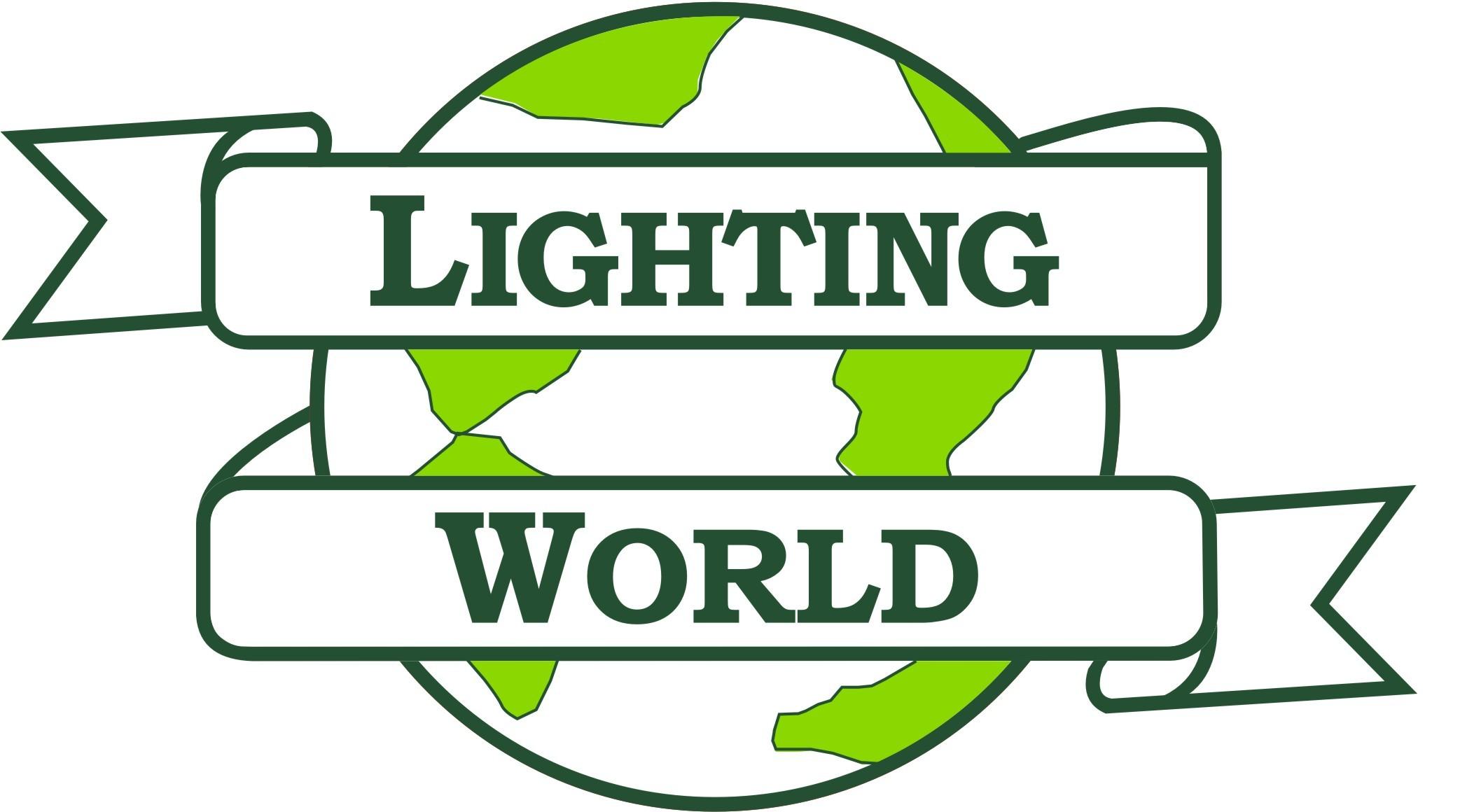 lighting world logo.jpg