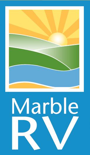 Marble RV.jpg