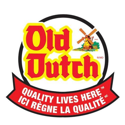 Old-Dutch_Quality-Lives-Here.jpg