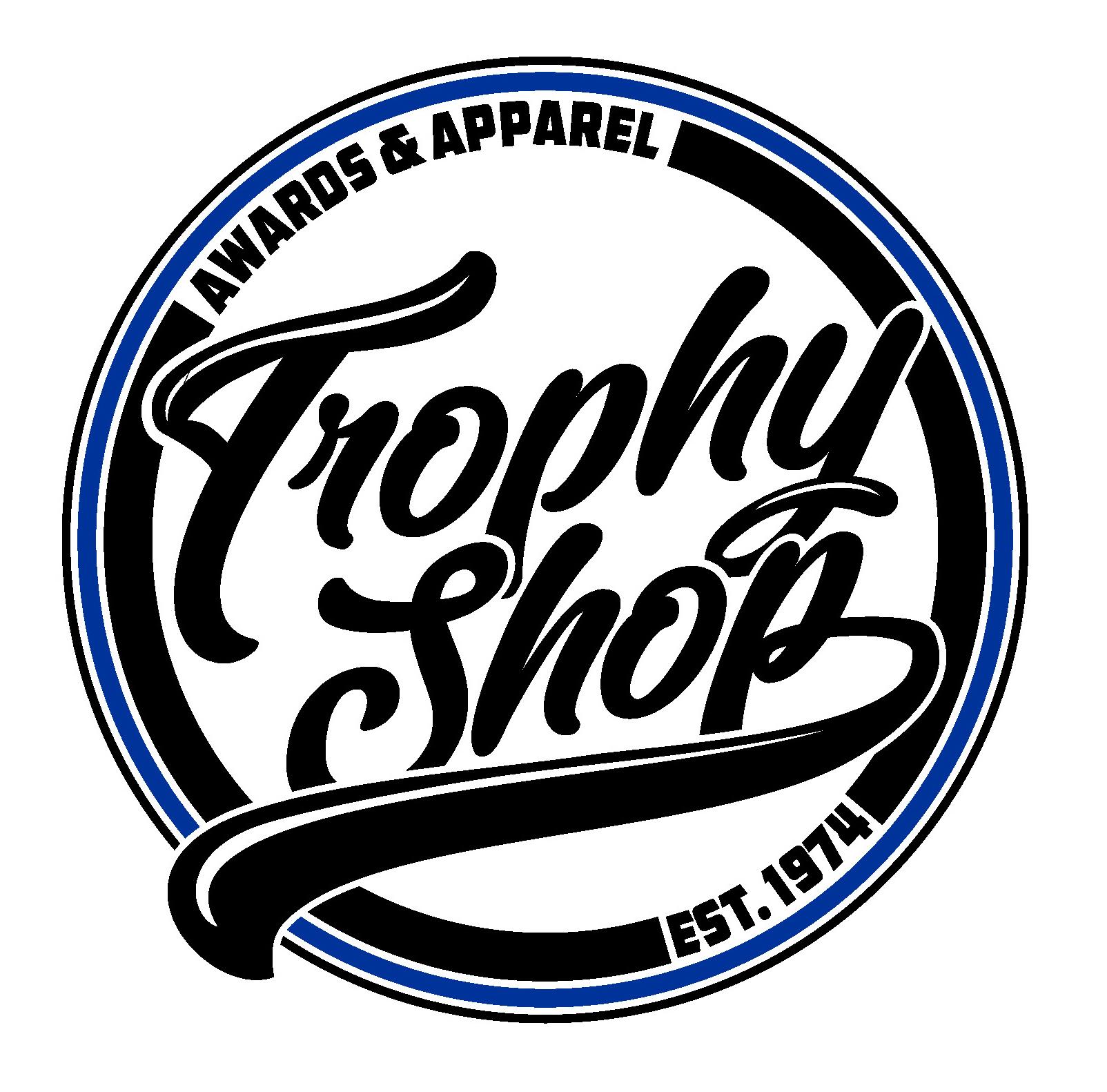 trophy shop.jpg