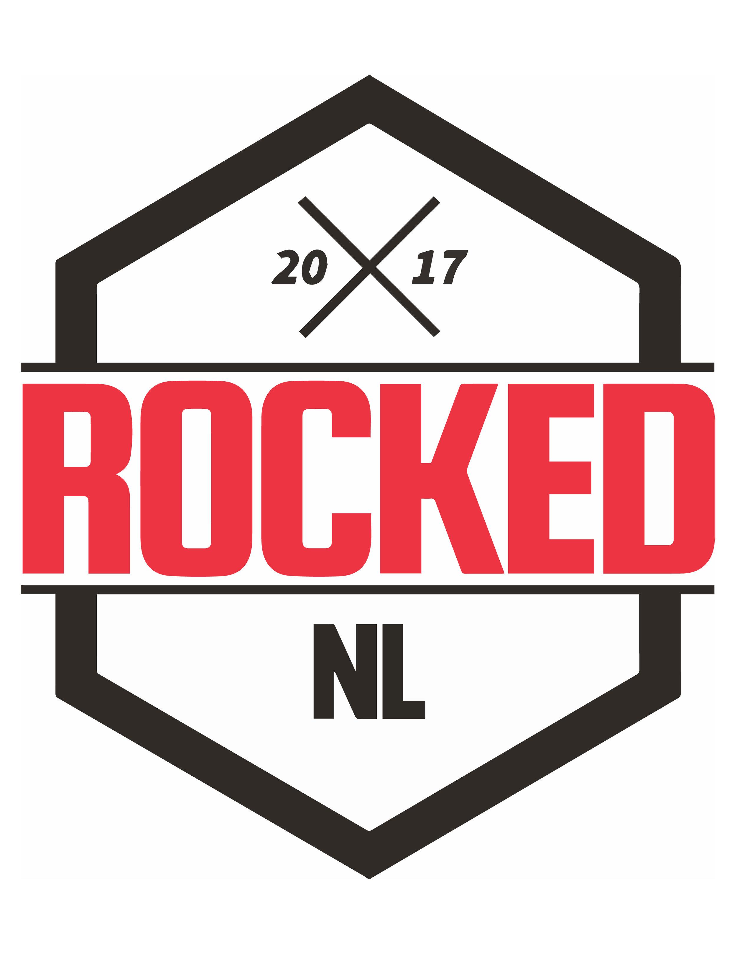 rocked-nl-colour-01.jpg