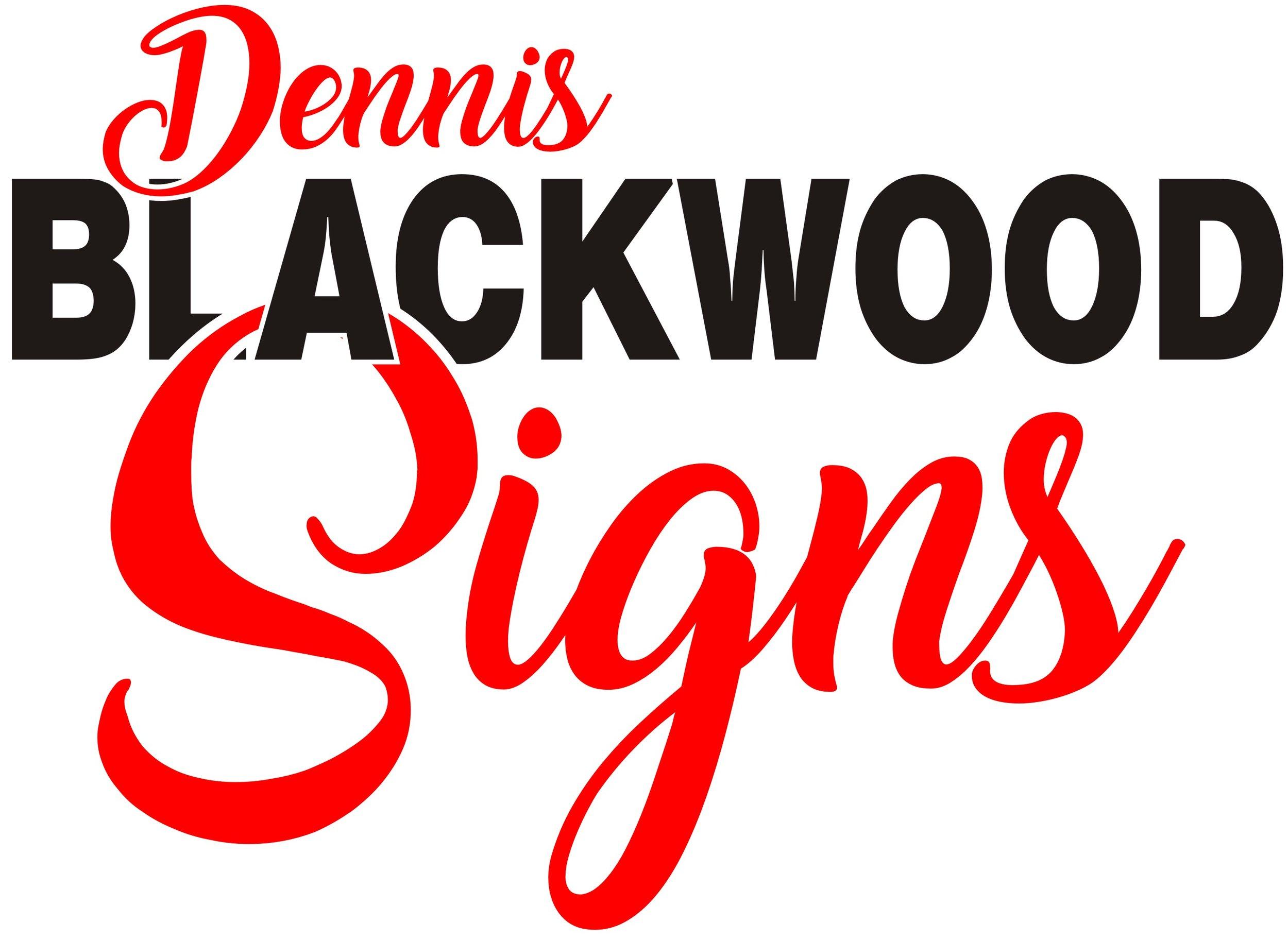 DENNIS BLACKWOOD new logo 2019.jpg