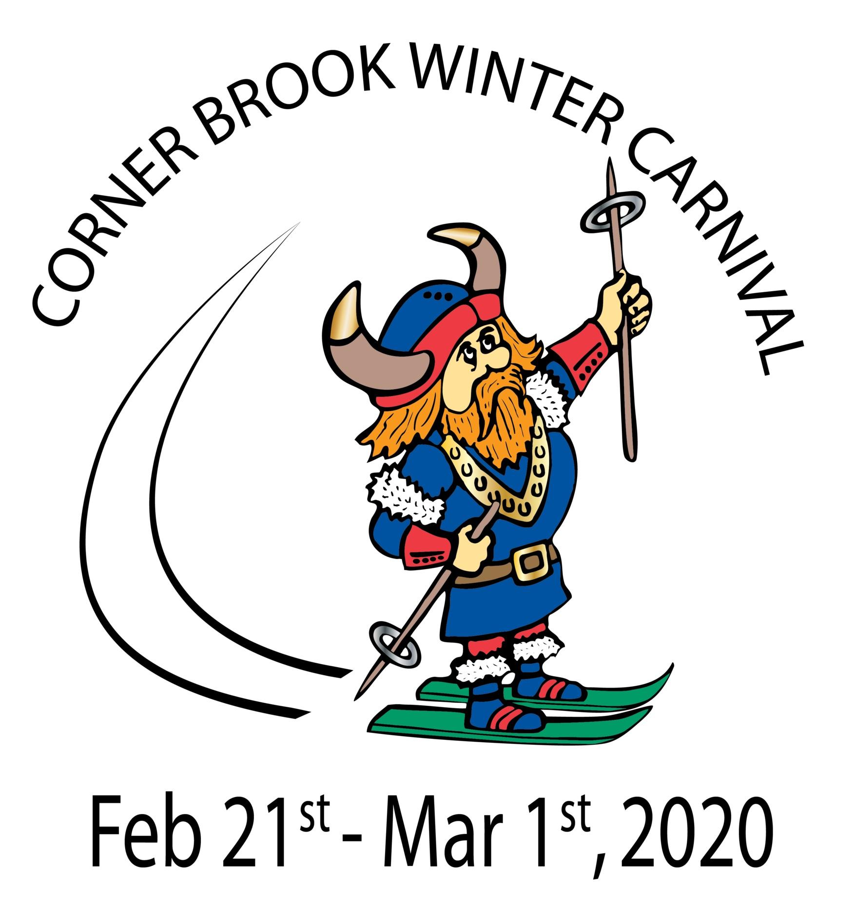 Carnival Logo-01.png