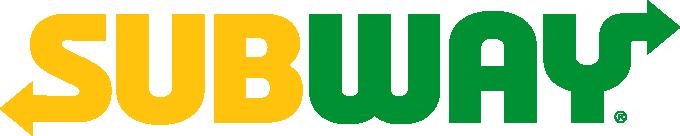 Subway Logo YG - ENG.png