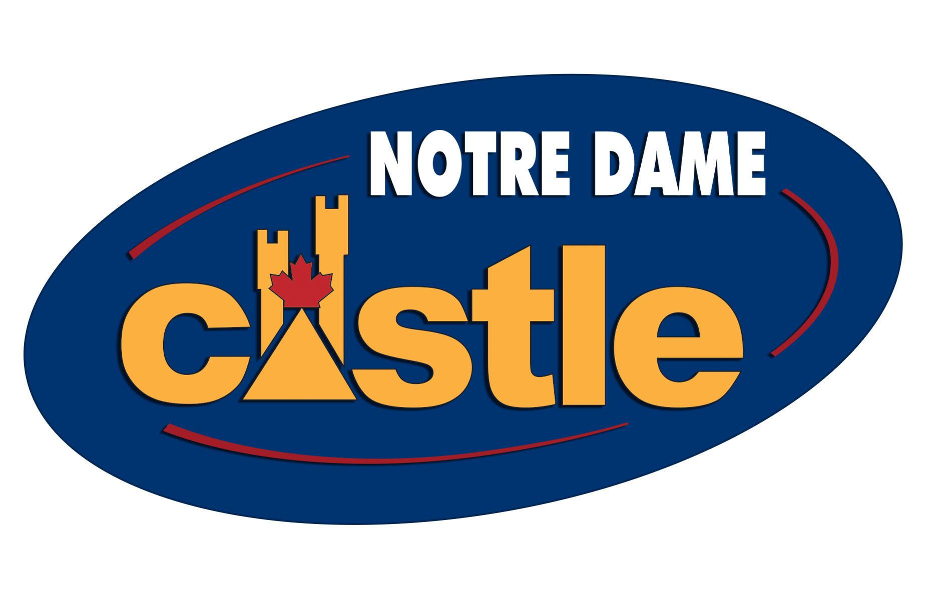 Notre Dame Logo.jpg