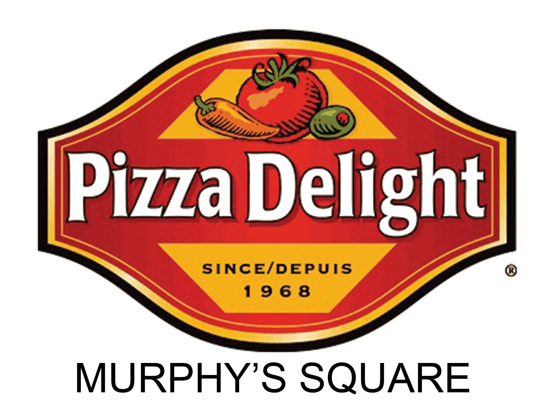 Pizza Delight Murphys logo-01.jpg