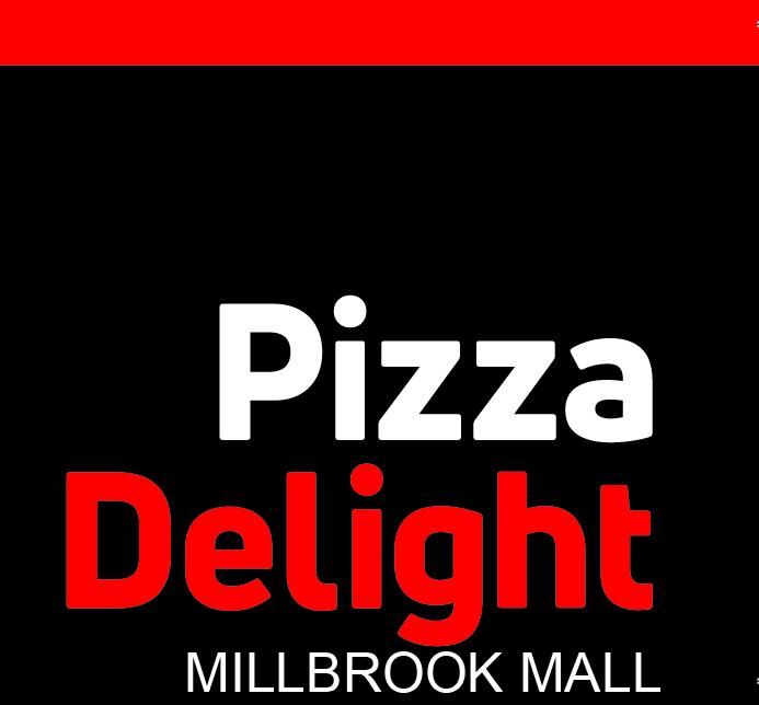 Pizza Delight MIll Brook Logo-01.jpg