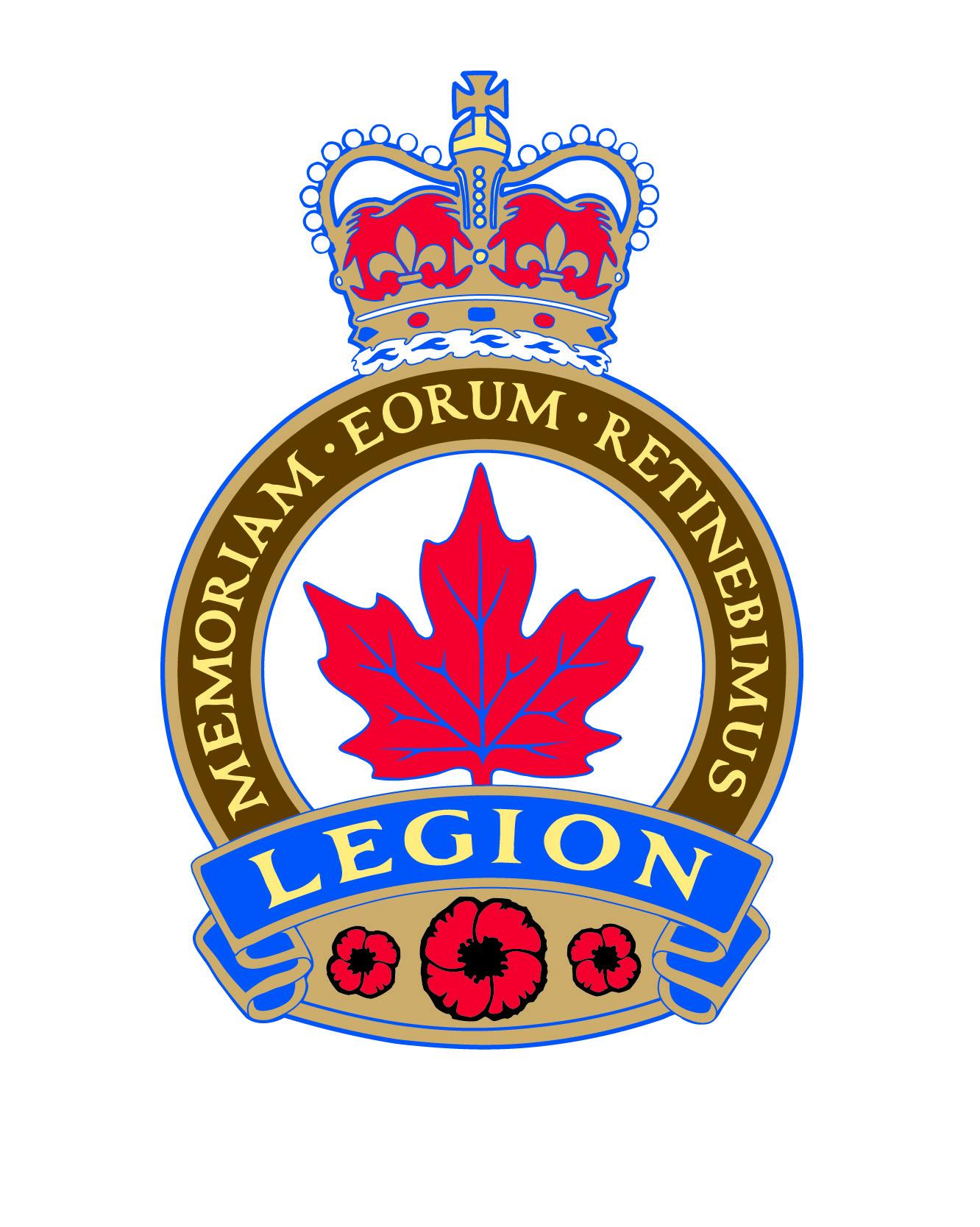 Legion+Crest+Color.jpg