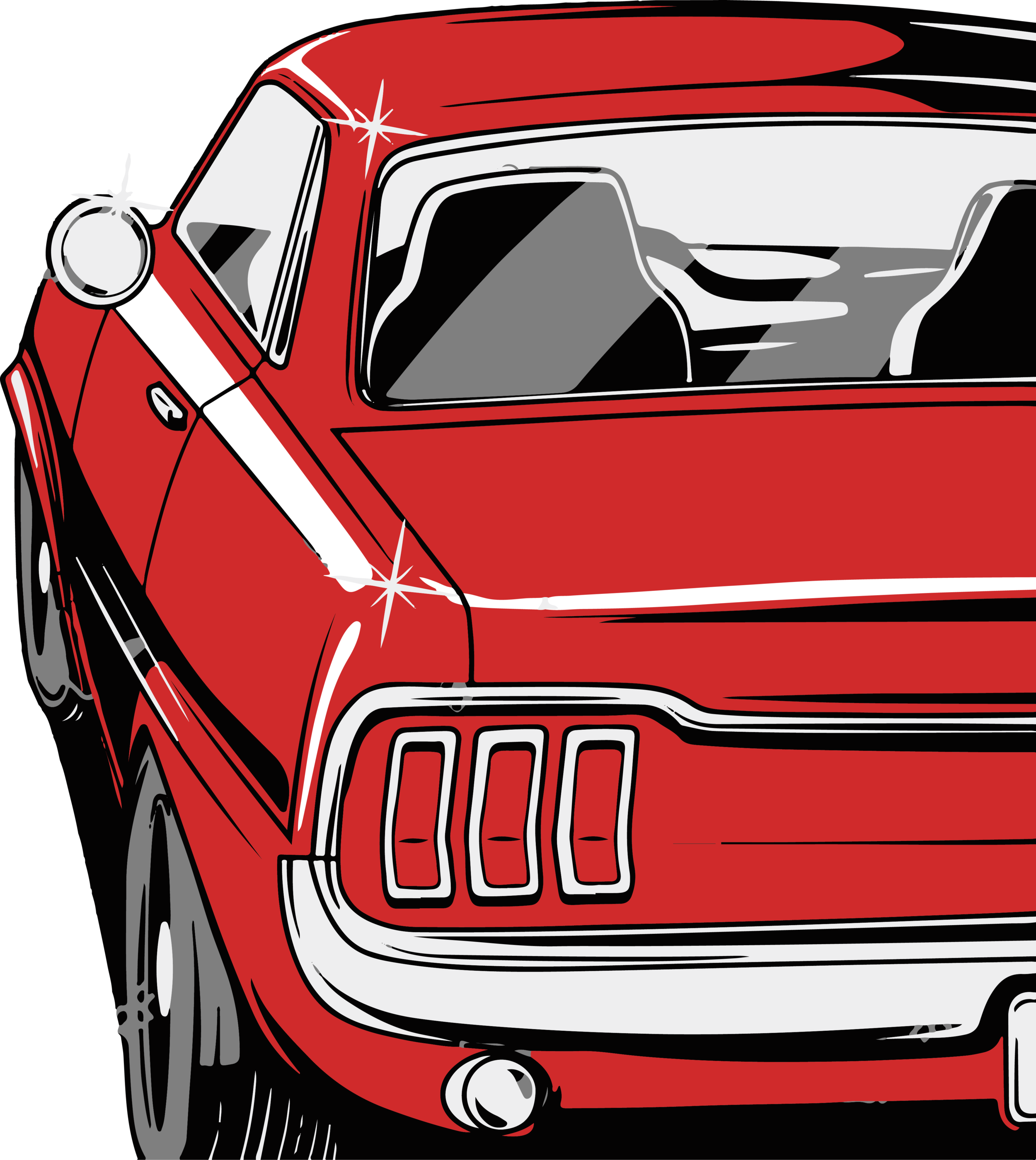 Red Car 3.png