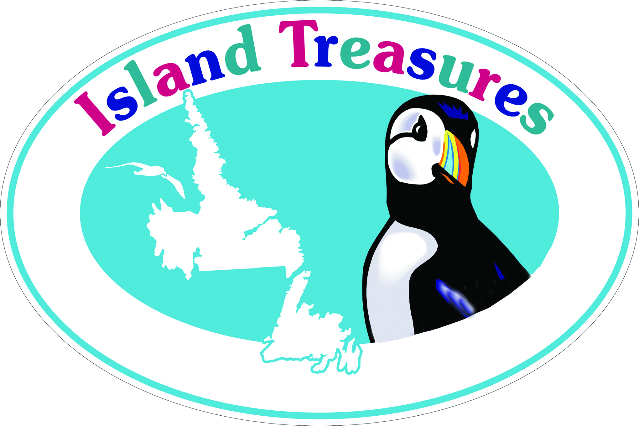 $10.00 - Commemorative Pins are available at Island Treasures, Corner Brook Plaza. You can pick up at the store or contact them at 709 634 9813 and the pins will be sent to you in the mail