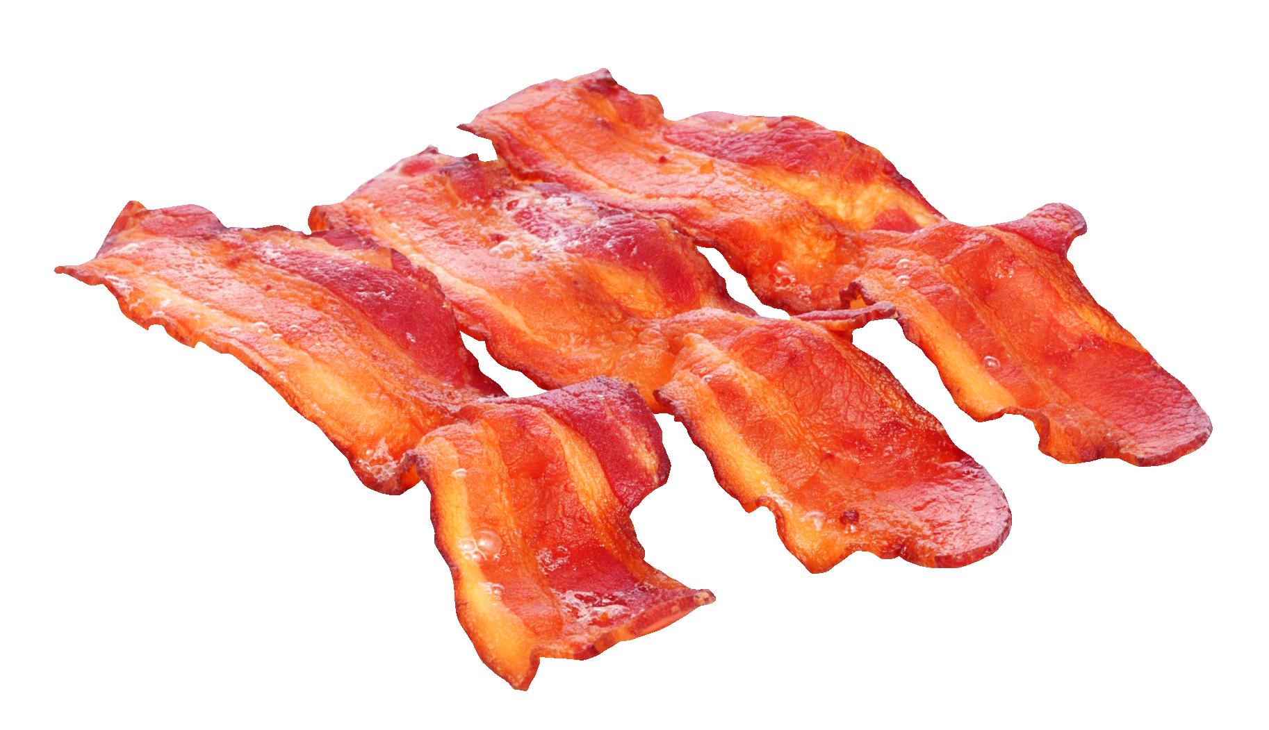 PNGPIX-COM-Bacon-PNG-Transparent-Image.png