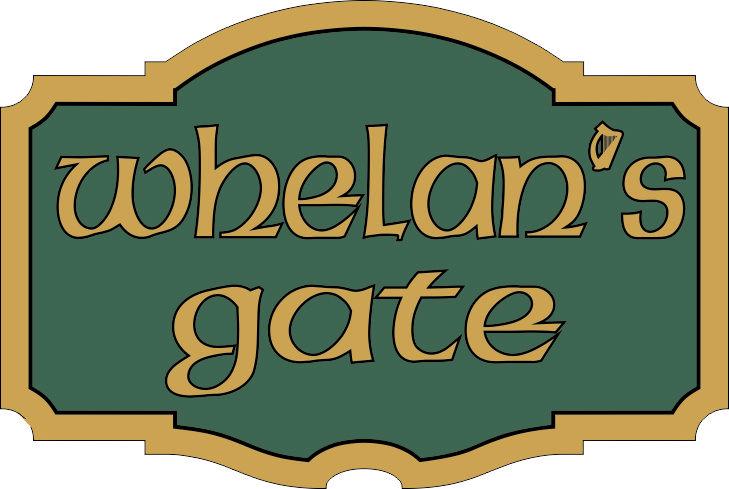 WHELANS GATE LOGO.jpg