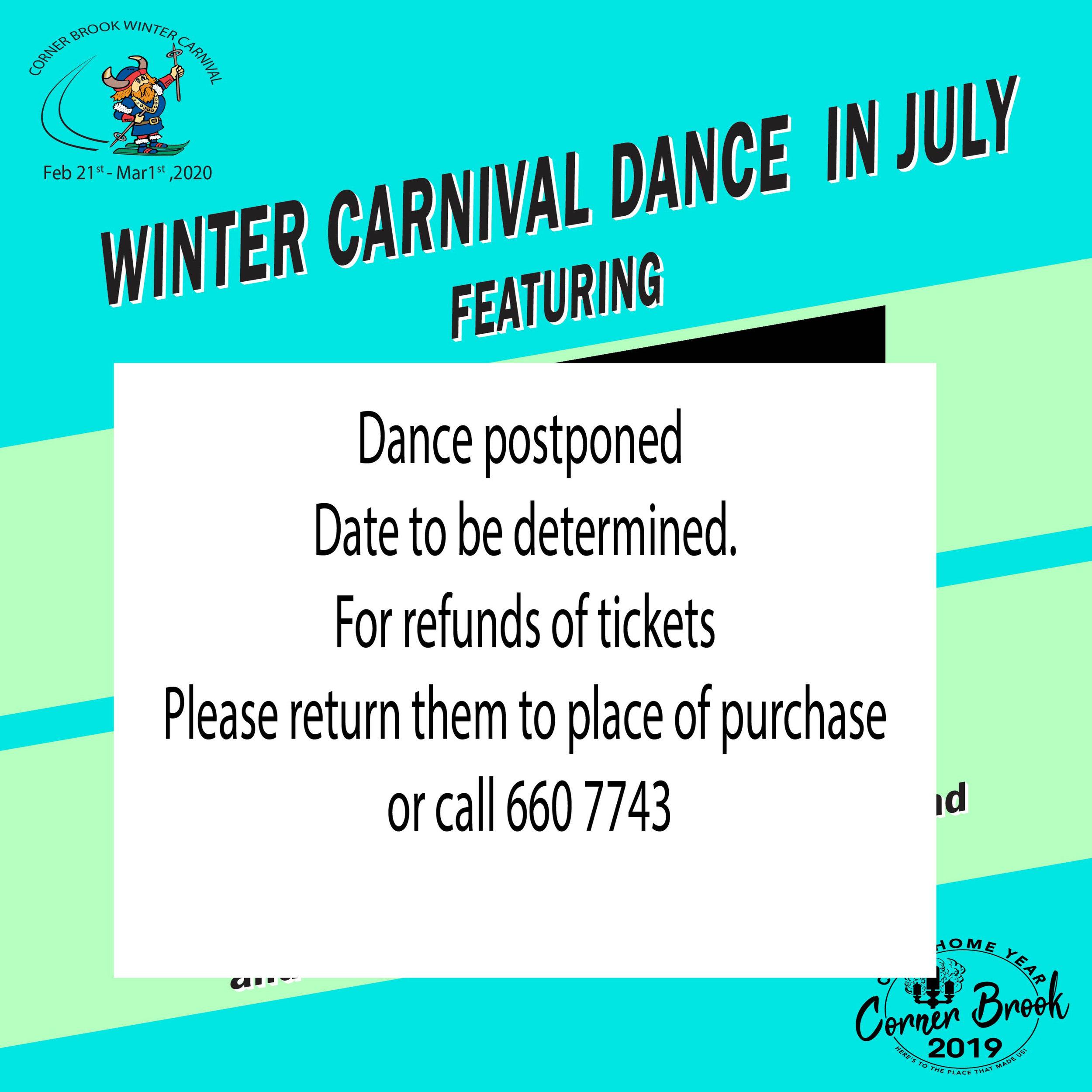 Carnival Dance Postponed Instagram.jpg