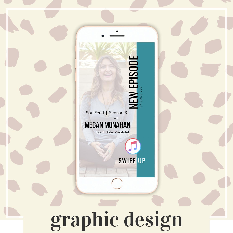 grapic design.png
