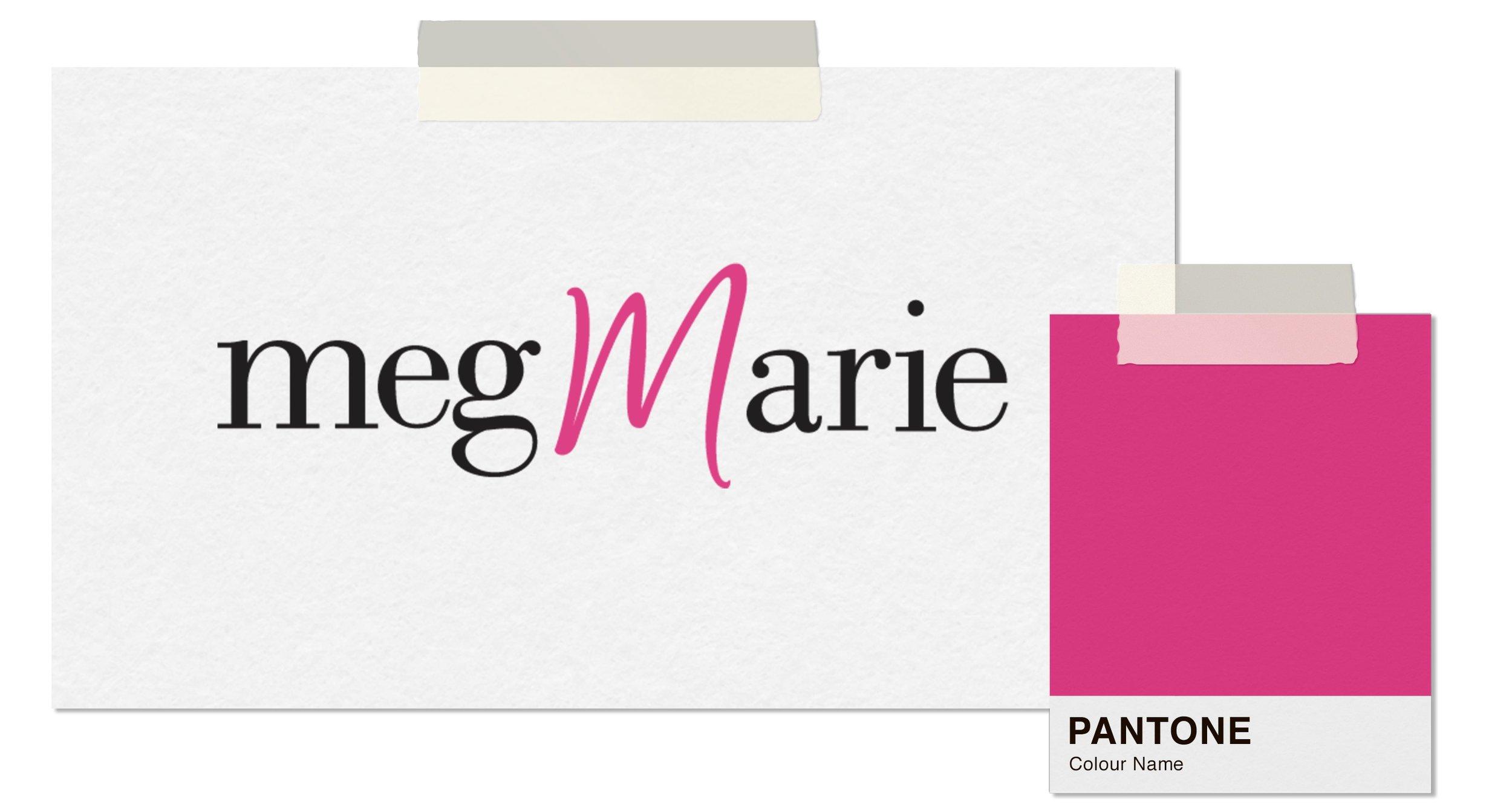 branding biz card meg.jpg