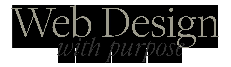web design with purpose italic.png