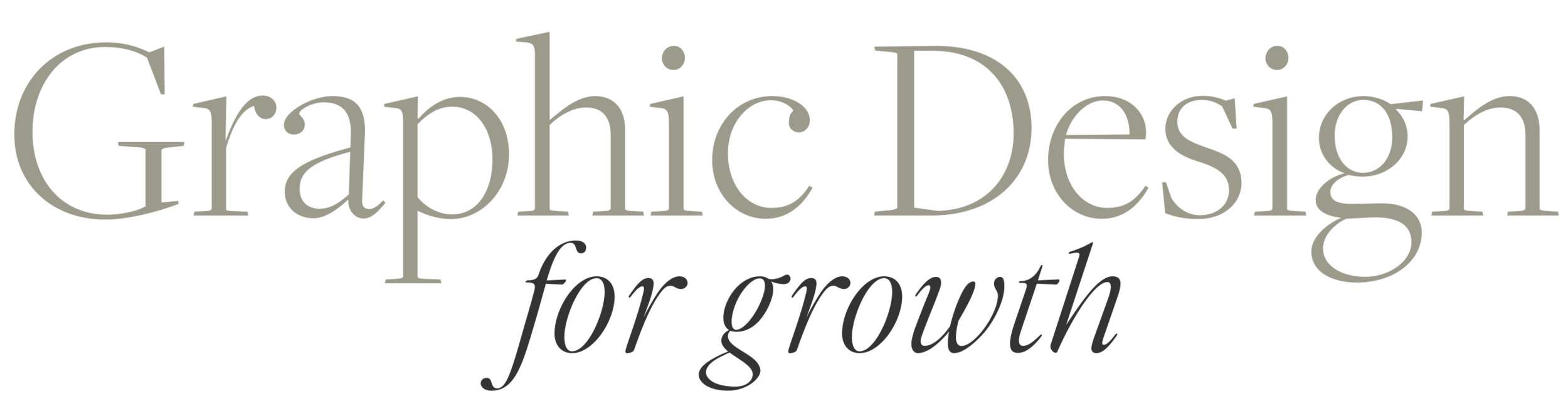 brand design for growth.png