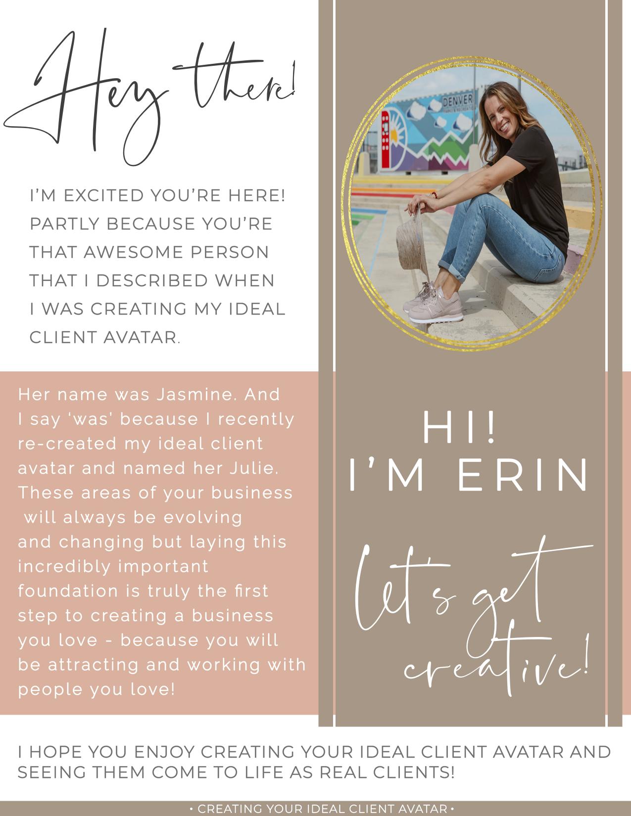 Oct 25 2018 // Custom Project    tribe creative