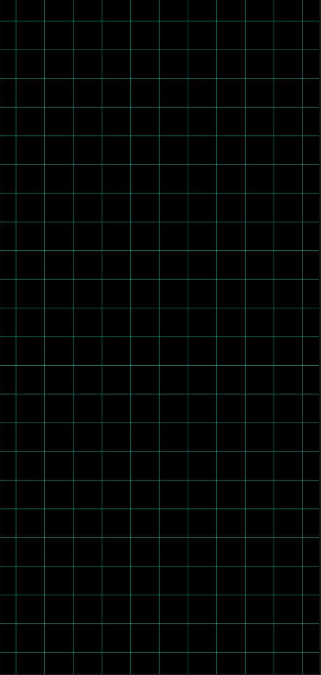 Whatsapp Dark Mode Wallpapers Hayls World