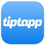 tiptapp_logo-barnes-bikes.jpg