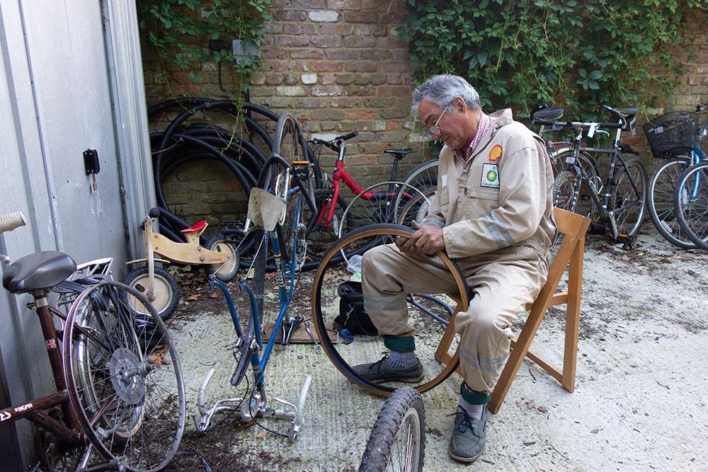 Bike-Mechanics-Barnes-Bike-Sale.jpg