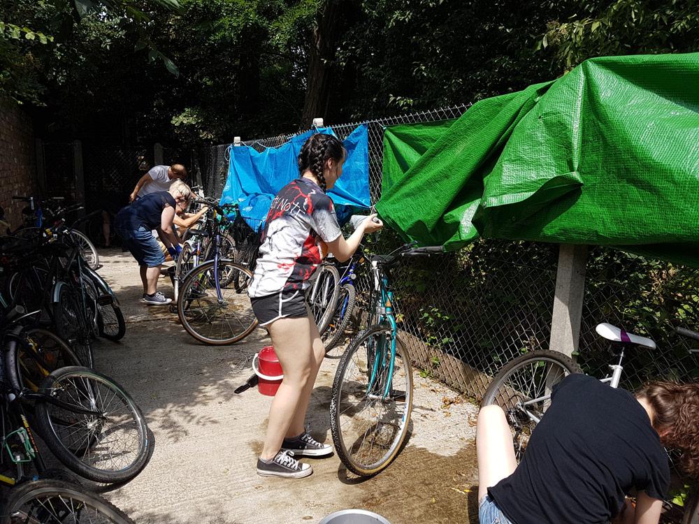 Cleaners-and-movers-barnes-bike-sale.jpg