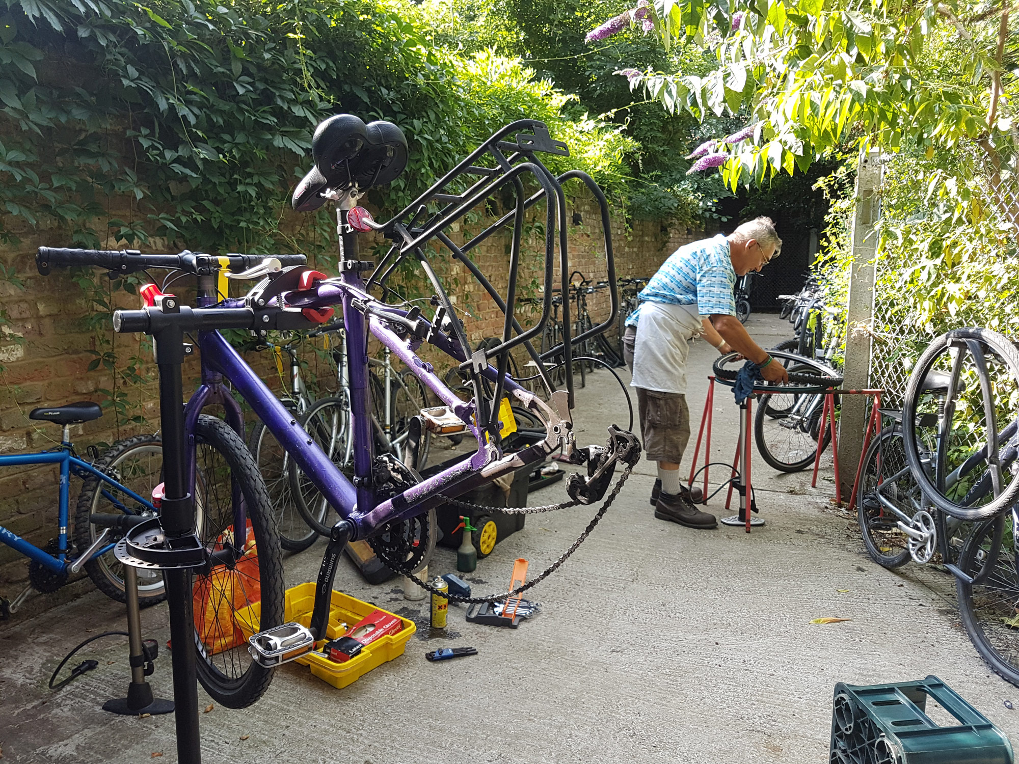 0008_Bike-Mechanics-20180705_170424.jpg