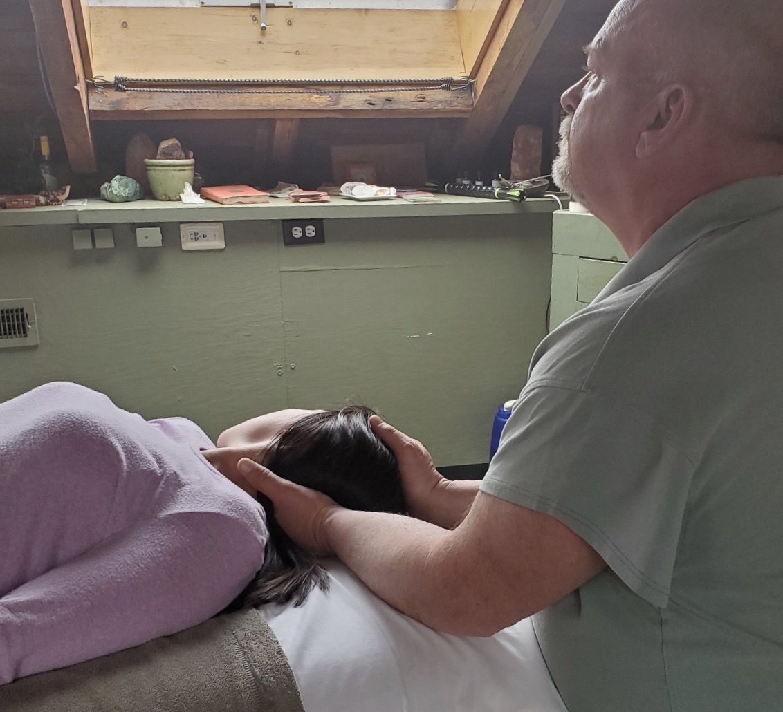 REIKI: Frequently asked questions - (from Reiki.org)