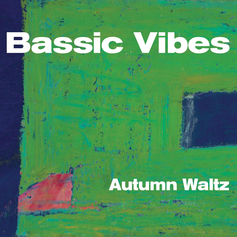 Autumn Waltz ( unit records , 2015)