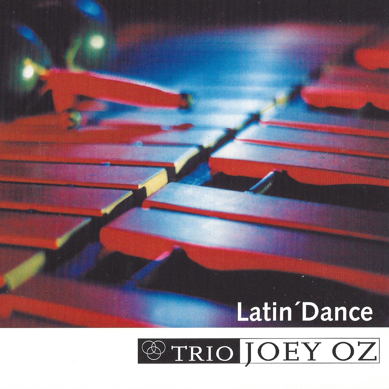 Latin'Dance (2000)