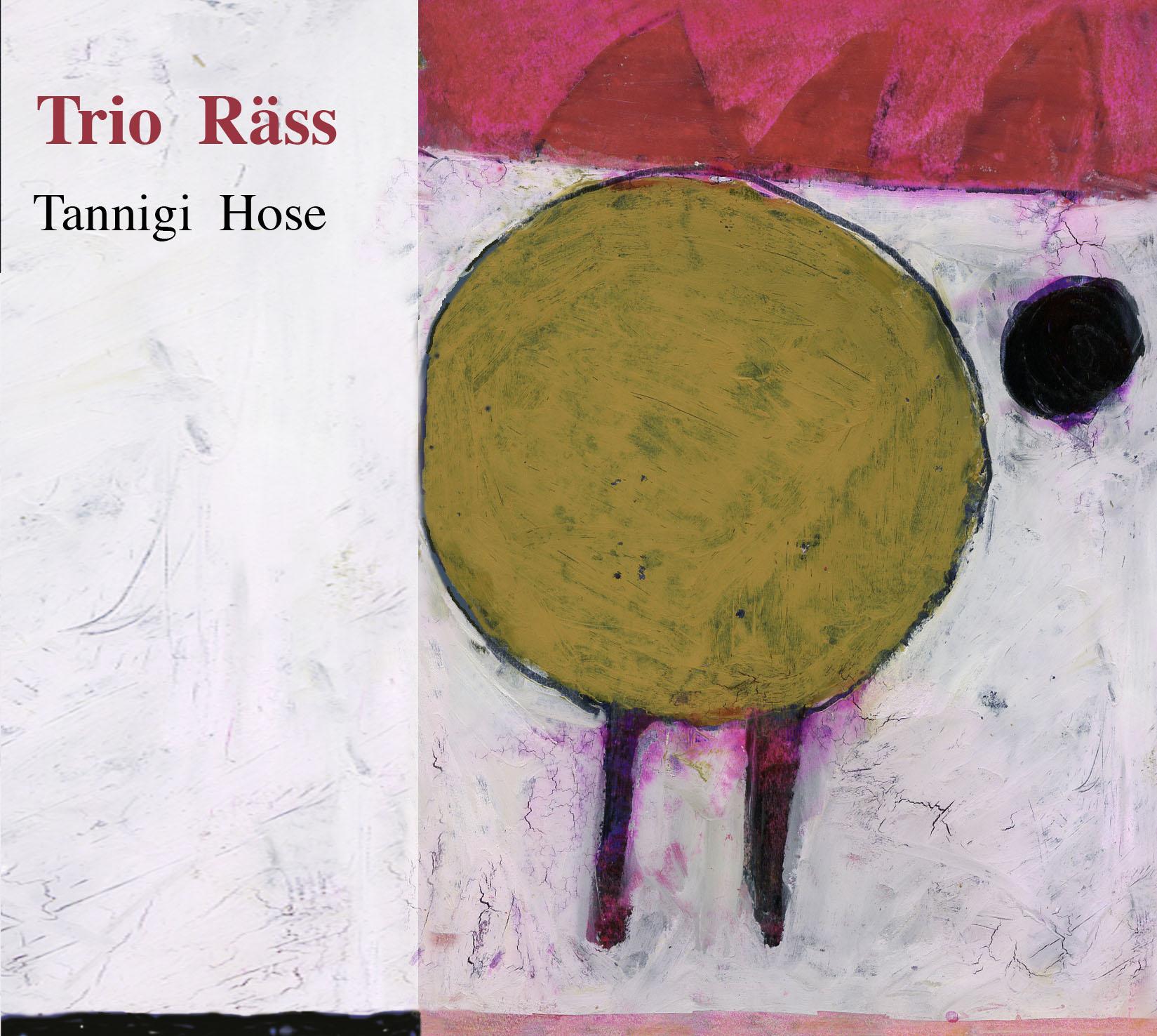 Tannigi Hose (Nyx, 2005)