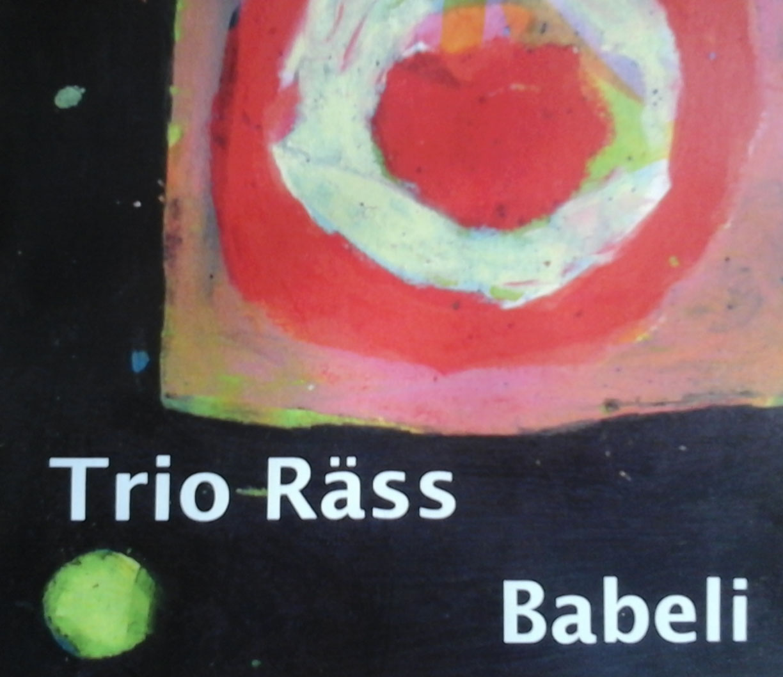 Babeli (Nyx, 2000)