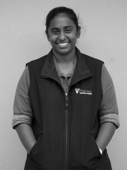 Dr-Thulasi-Sarvananthar3-LR.jpg