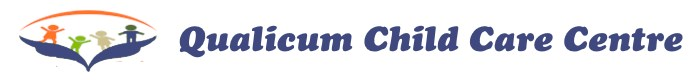 Qualicum_Child_Care_Centre_logo.jpg