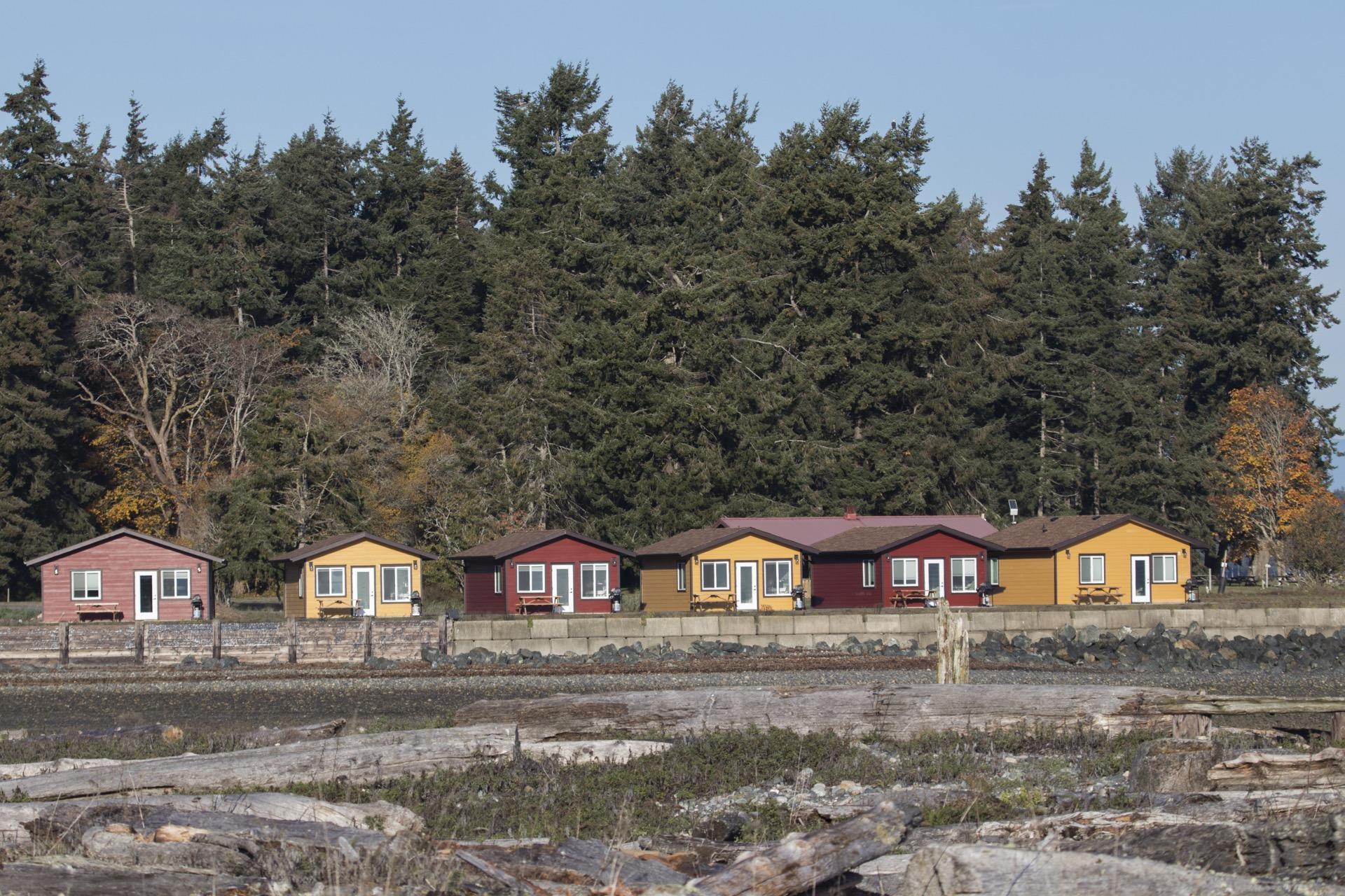 camp 14.jpg