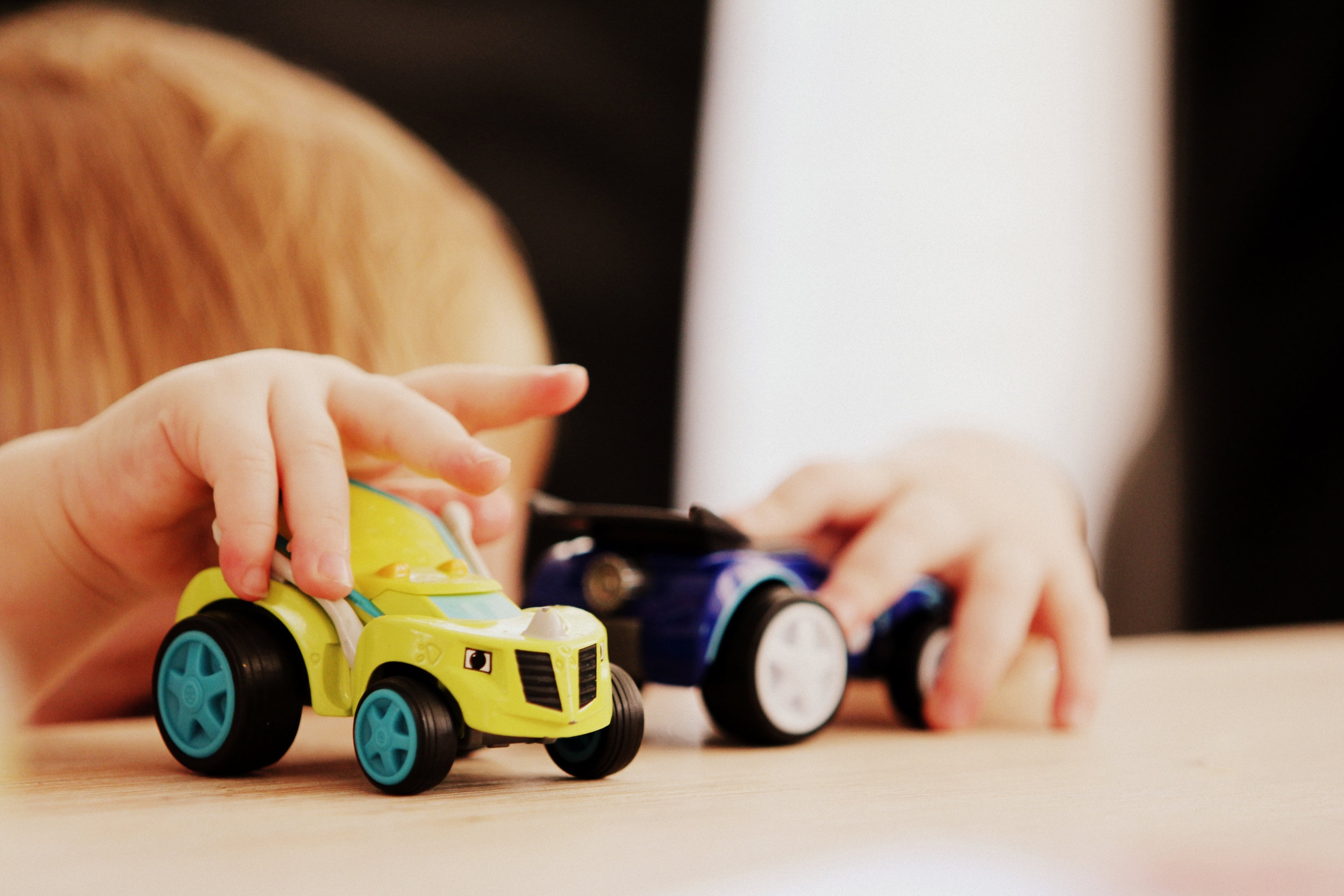 Qualicum Child Care Centre - The Qualicum First Nation also operates a licensed daycare facility which is a licensed facility with early childhood education certified (ECE) teachers.All Lighthouse Country families are welcomed.
