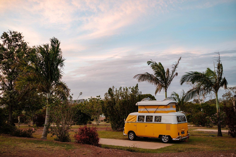 Australien Roadtrip Camping Queensland 70.jpg