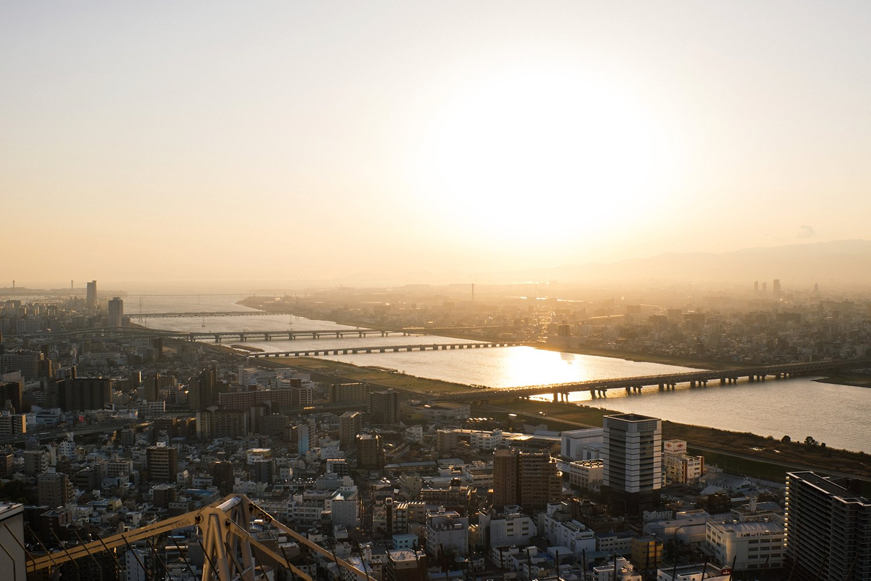 Japan 796.jpg