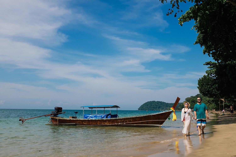 Thailand Koh Jum 30.jpg