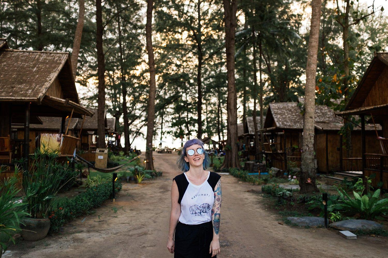 Thailand Koh Lanta 52.jpg