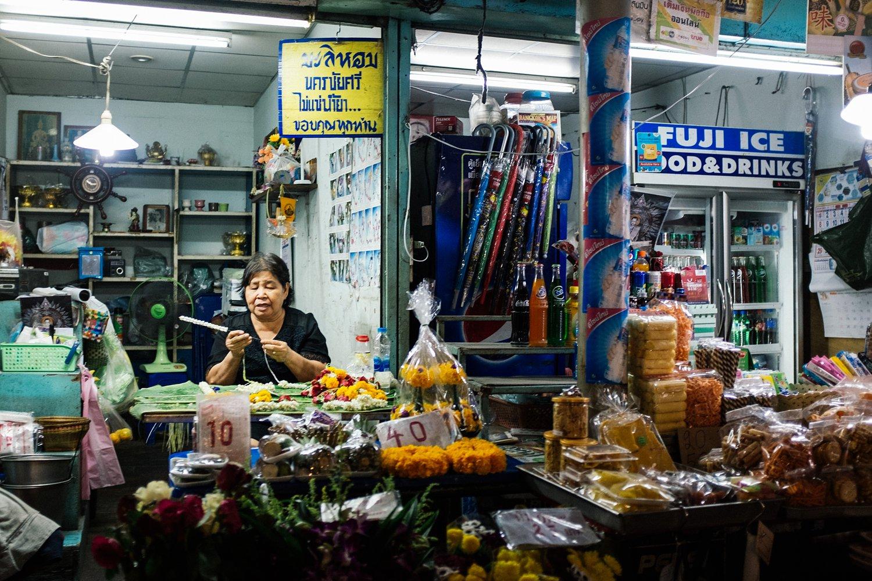 Thailand-Bangkok 14.jpg