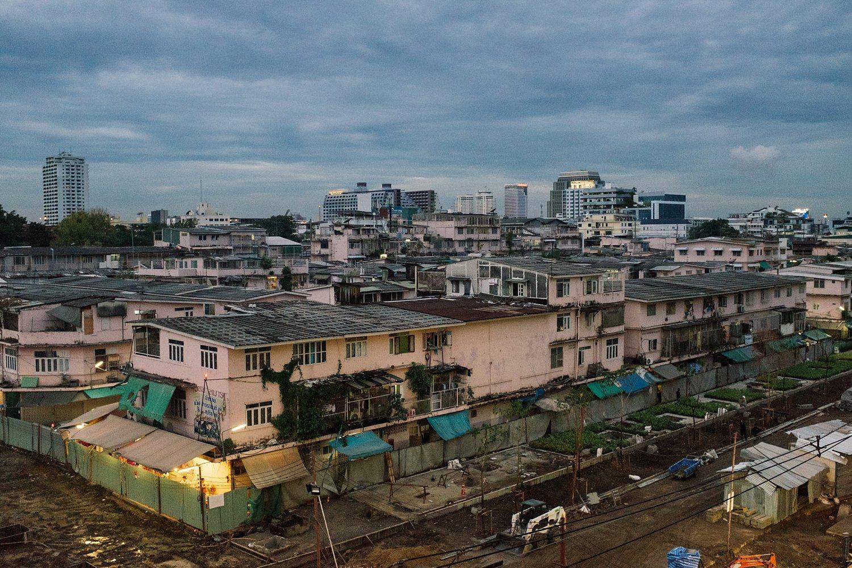 Thailand-Bangkok 66.jpg