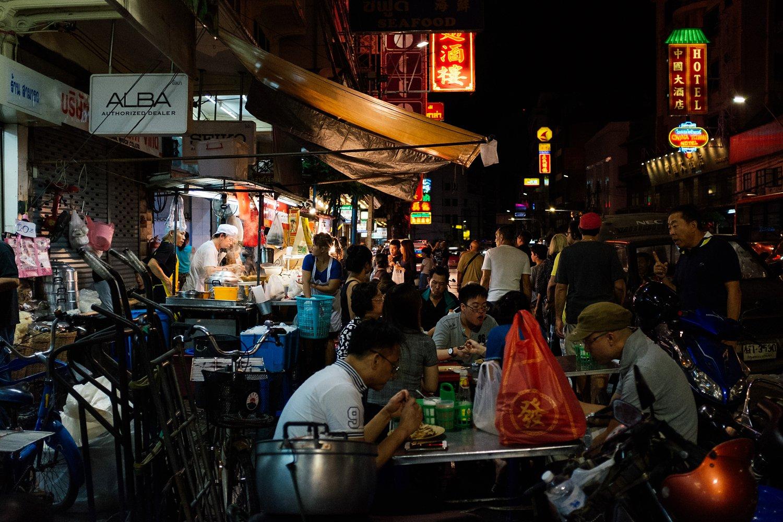 Thailand-Bangkok 69.jpg