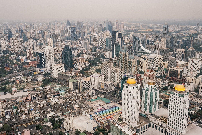 Thailand-Bangkok 97.jpg