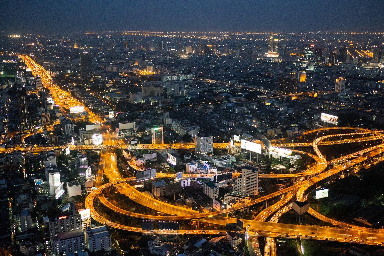 Thailand-Bangkok 102.jpg