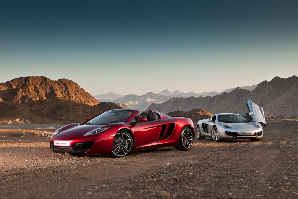 McLaren-055.jpg