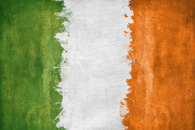 Conversation Class - Irish conversation class - Every afternoon