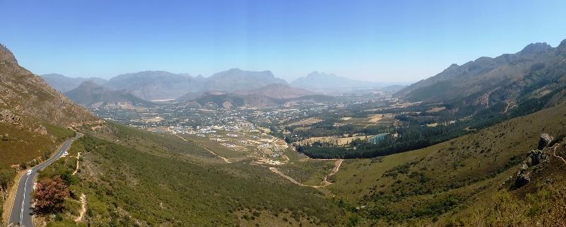 170303.U40.panoramic.valley.view.800.jpg