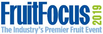 FruitFocus_Logo-2019.jpg.png